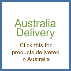 Coconut Products for delivery in Australia