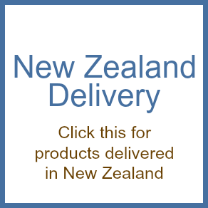 Coconut Products for delivery in New Zealand