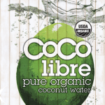 Coco Libre 1 Litre Resealable Tetrapak | CoconutWaterShop.co.nz