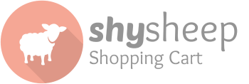 Buy and Checkout at ShySheep.com | Shy Sheep Limited runs Coconut Oil Shop NZ
