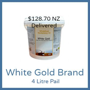 4-litre-white-gold-pail-priced-292x292