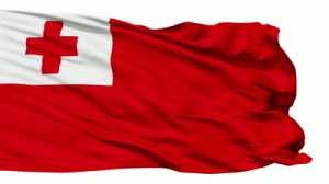 stock-footage-animation-of-the-full-fluttering-national-flag-of-tonga-isolated-on-white