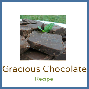 gracious-chocolate-recipe-292x292